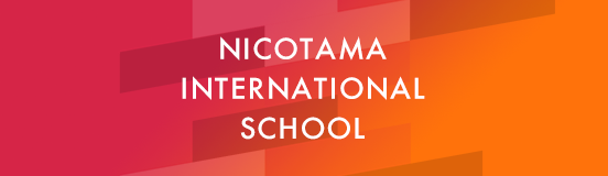 Nicotama International School