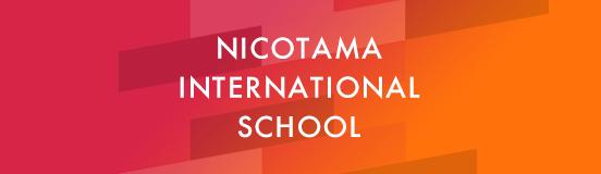 Nicotama International School
